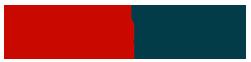 bbqindia-logo1